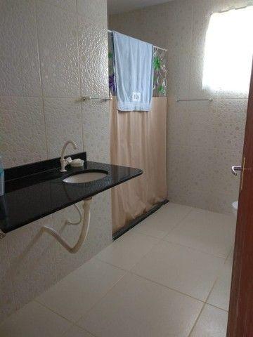 B740 Casa em Unamar - Foto 6