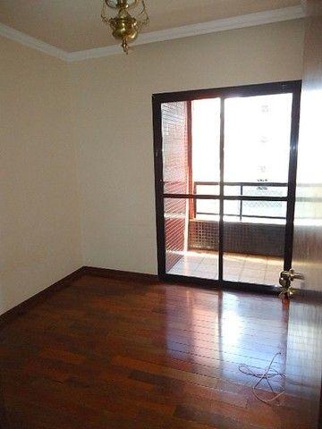 Apartamento para alugar com 4 dormitórios em Zona 07, Maringa cod:00469.001 - Foto 3