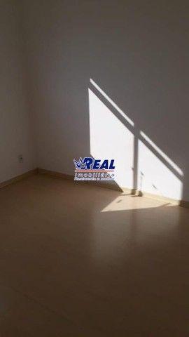 Apartamento à venda, 2 quartos, 1 vaga, Califórnia - Belo Horizonte/MG - Foto 14