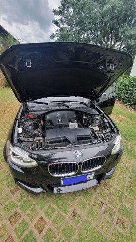 BMW 125I - 218CV 2.0 M Sport - Foto 9