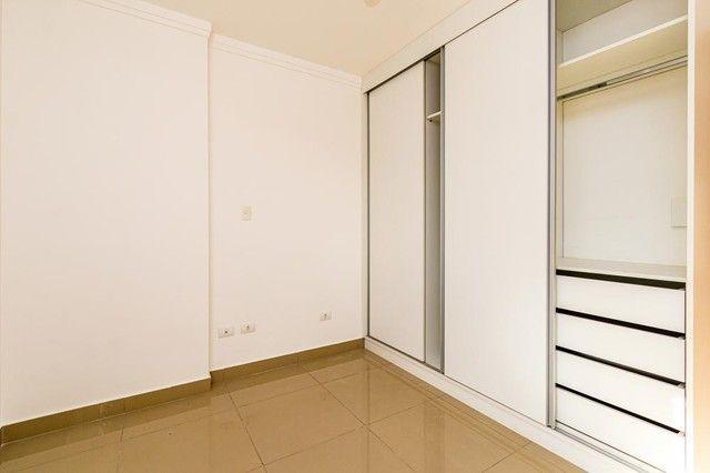 Apartamento à venda com 3 dormitórios em Sao judas, Piracicaba cod:V5809 - Foto 5