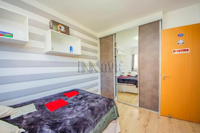 Apartamento para alugar com 2 dormitórios em Três figueiras, Porto alegre cod:5699 - Foto 12