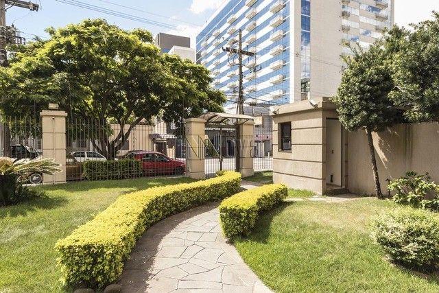 Apartamento à venda com 3 dormitórios em Santana, Porto alegre cod:5741 - Foto 16