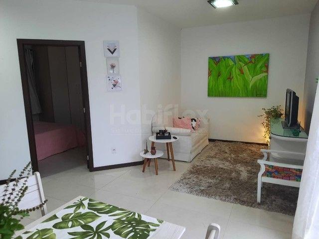 Casa à venda, com 4 quartos e amplo quintal com piscina. Ribeirão da Ilha, Florianópolis/S - Foto 19