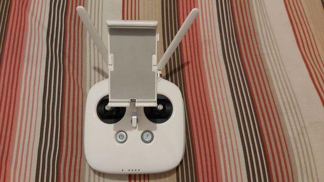 Drone Phantom 4...  - Foto 5