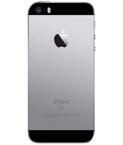 Iphone SE 32 GB Preto 1°Geração - Foto 3