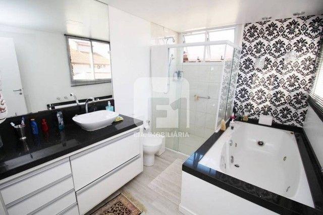 Casa para alugar com 4 dormitórios em Santa mônica, Florianópolis cod:6331 - Foto 11