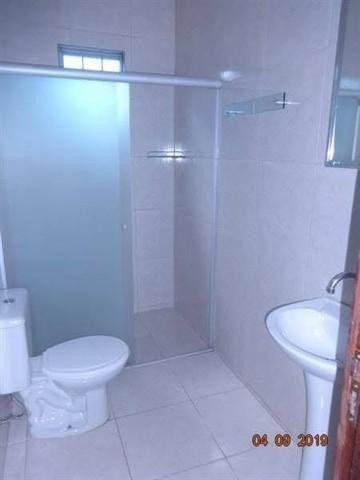 Casa para Venda em Uberlândia, Residencial Gramado, 3 dormitórios, 1 suíte, 2 banheiros, 2 - Foto 15
