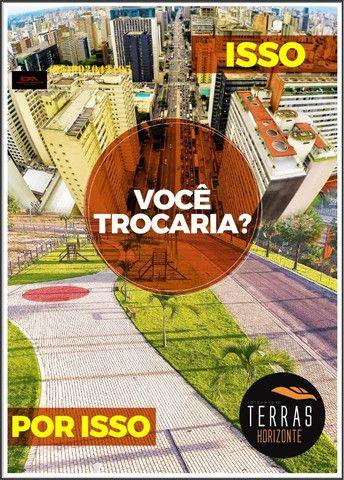 Investimento de alto padrão >> Terras Horizonte > - Foto 18