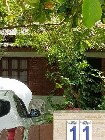 B743 Casa em Unamar - Foto 16