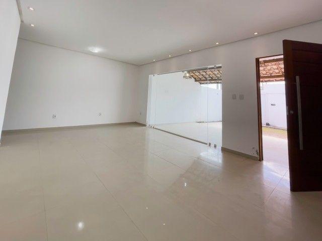 Casa com 03 quartos e fino acabamento no bairro Luiz Gonzaga  - Foto 5