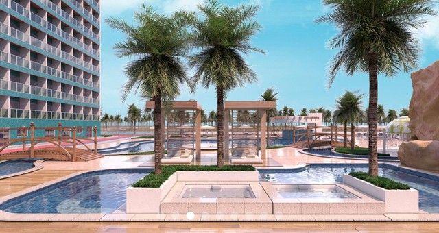 Salinas Resort PREMIUM - Cota Quitada!!! - Foto 2