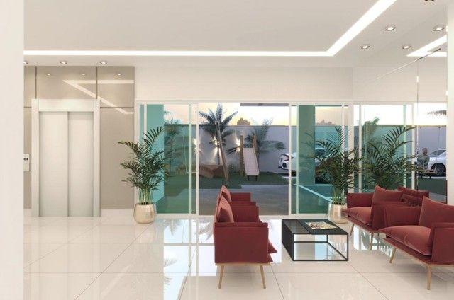 Apartamento Tibery - Foto 12