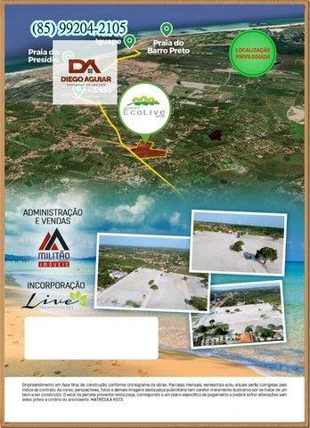 EcoLive Tapera Loteamento ¨&*()_$# - Foto 5
