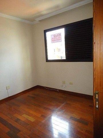 Apartamento para alugar com 4 dormitórios em Zona 07, Maringa cod:00469.001 - Foto 6