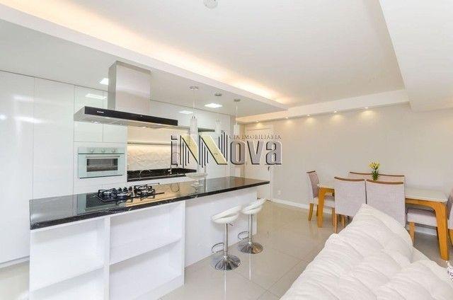 Apartamento à venda com 2 dormitórios em Jardim carvalho, Porto alegre cod:5816 - Foto 4