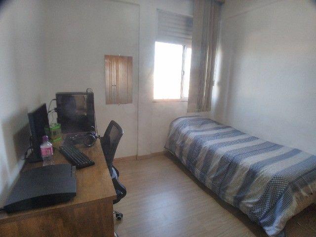 Caiçara Apartamento 3 quartos - Foto 12