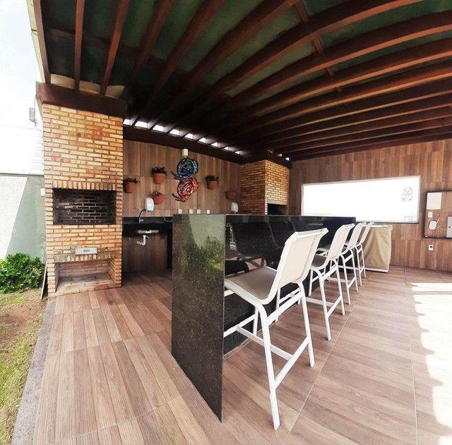 Apartamento para Venda em Aquiraz, Porto das Dunas, 2 dormitórios, 1 suíte, 2 banheiros, 1 - Foto 18