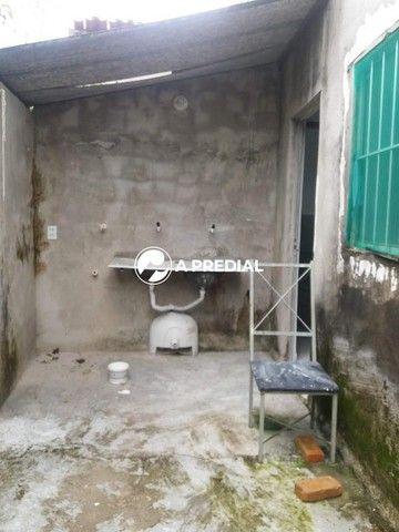 Casa para aluguel, 3 quartos, 1 suíte, 3 vagas, Coaçu - Eusébio/CE - Foto 15