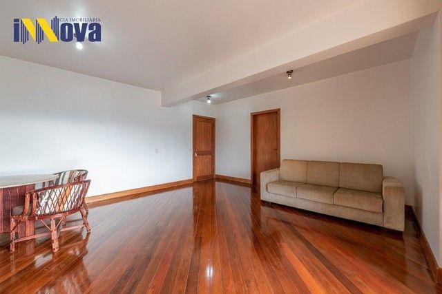 Apartamento para alugar com 2 dormitórios em Bela vista, Porto alegre cod:4790 - Foto 3