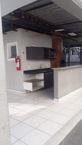 Apartamento Aluguel no Park Renovare - Foto 13
