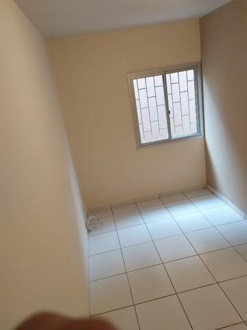 Apartamento para Venda em Uberlândia, Jardim Holanda, 1 banheiro, 1 vaga - Foto 18