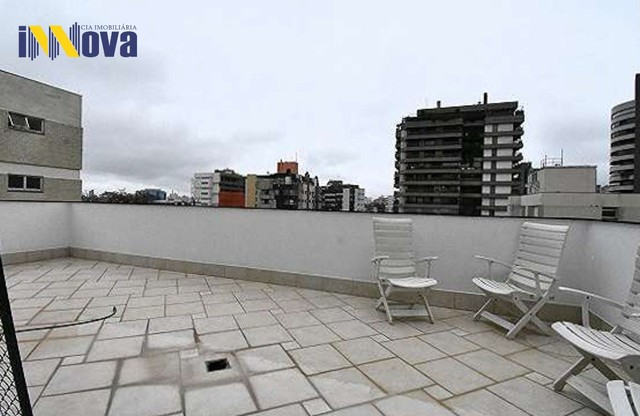 Apartamento para alugar com 3 dormitórios em Moinhos de vento, Porto alegre cod:5107 - Foto 9