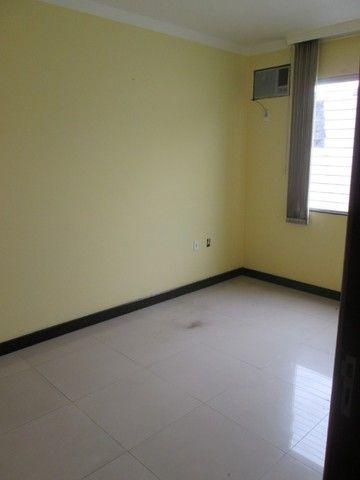 Alugo casa em Condomínio na Fraga Maia - Foto 5