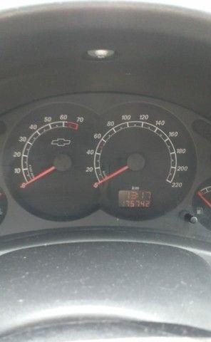 Corsa Hatch Maxx - Foto 5
