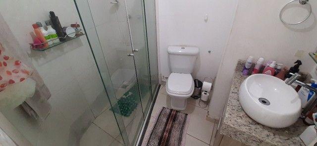 Apartamento no Bairro Jardim Amalia II. Valor: 360 mil. - Foto 4