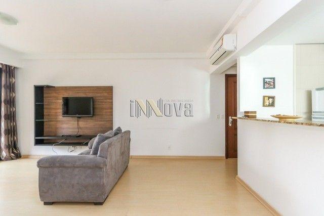 Apartamento para alugar com 2 dormitórios em Moinhos de vento, Porto alegre cod:5728 - Foto 4
