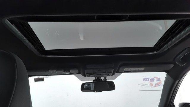 Toyota Yaris XLS 1.5 16V CVT FLEX - Foto 10