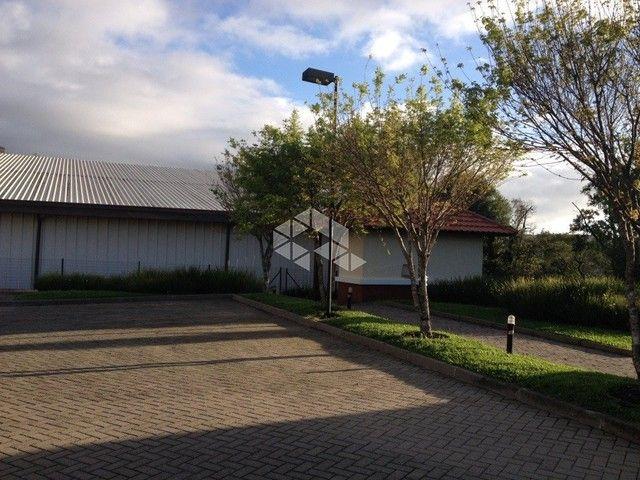Apartamento à venda com 2 dormitórios em Centro, Gramado cod:9903333 - Foto 8