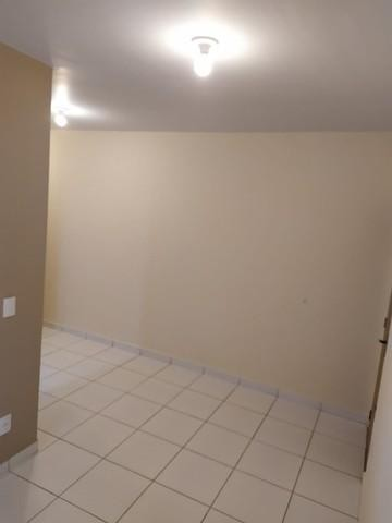 Apartamento para Venda em Uberlândia, Jardim Holanda, 1 banheiro, 1 vaga - Foto 2