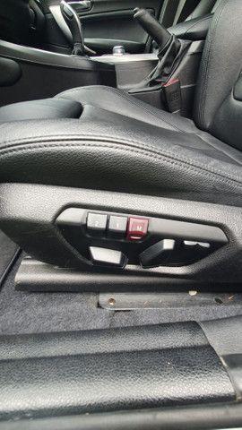 BMW 125I - 218CV 2.0 M Sport - Foto 15