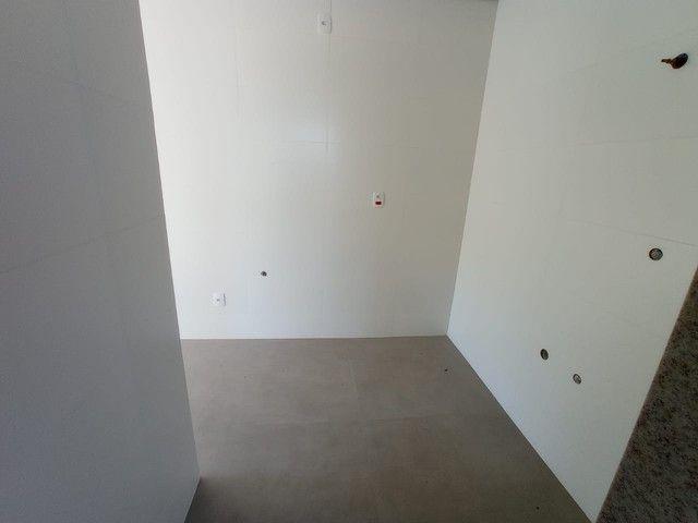Excelente Apartamento 2 quartos, suíte Bairro Cabral Contagem!!! - Foto 8