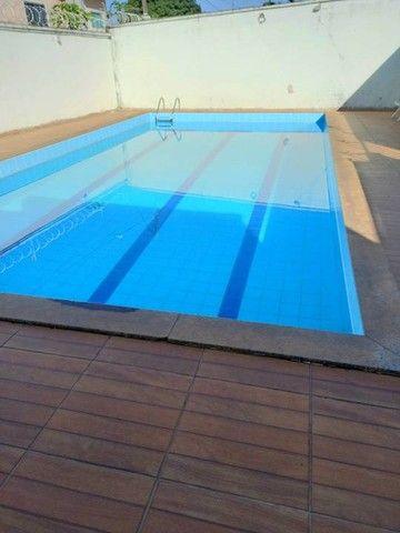 Apartamento para venda possui 60 m². com 2 quartos , sacada em Vila Monticelli - Goiânia - - Foto 3