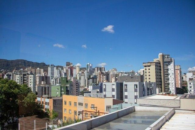 Vende-se apartamento no Edifício Volare (Serra) - Foto 2