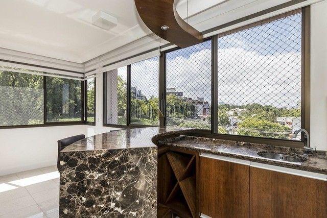 Apartamento à venda com 3 dormitórios em Passo da areia, Porto alegre cod:5596 - Foto 6