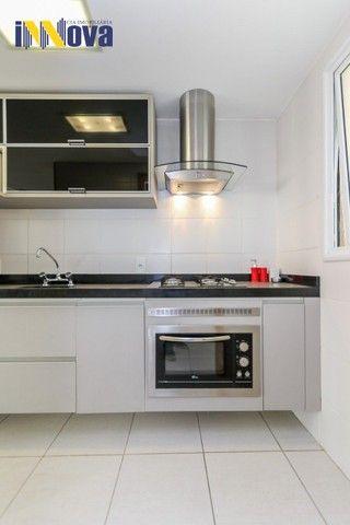 Apartamento à venda com 3 dormitórios em Passo da areia, Porto alegre cod:4902 - Foto 13