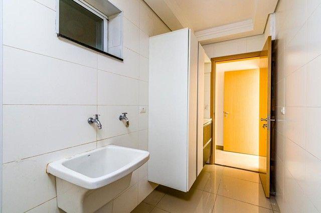 Apartamento à venda com 3 dormitórios em Sao judas, Piracicaba cod:V5809 - Foto 16