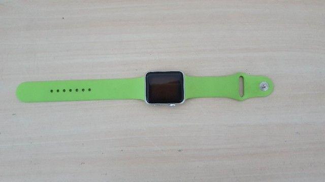 Apple Watch Sport a1554 (1ª geração)