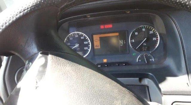 Mercedes-Benz 2644 2012 - Foto 3