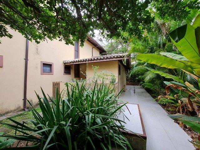 Casa de condomínio duplex, 290 m2, 4/4 - Vilas do Atlântico, L Freitas (BA) - Foto 16