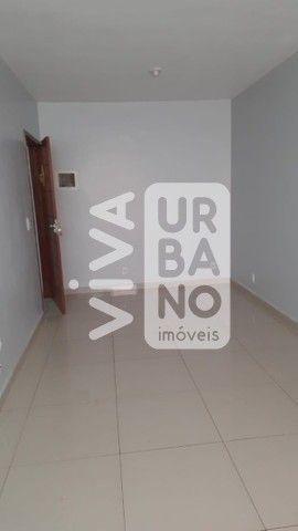 Viva Urbano Imóveis - Apartamento no Monte Castelo/VR - AP00614