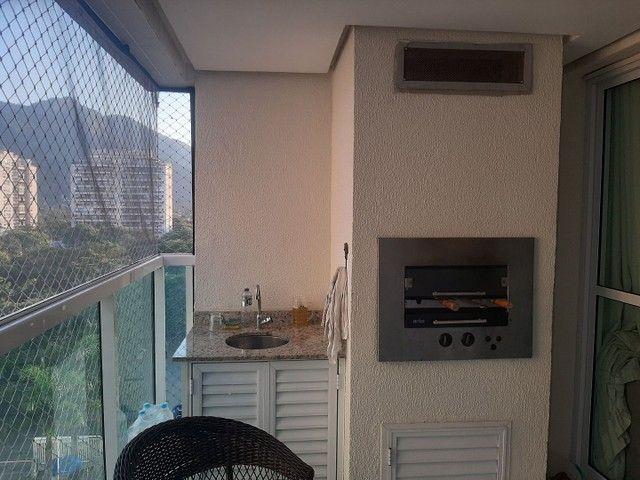 Apartamento 3 quartos, Recreio, Barra Bonita Direto com proprietário  - Foto 9