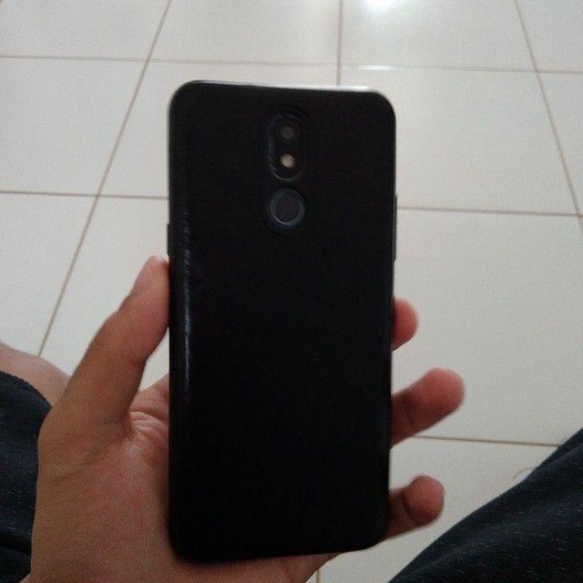 LG K12+  - Foto 2