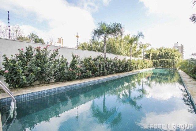 Apartamento à venda com 3 dormitórios em Boa vista, Porto alegre cod:5500 - Foto 19