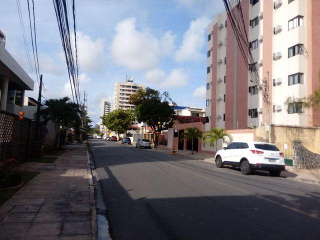 Alugo casa para comércio em bairro novo - Foto 2