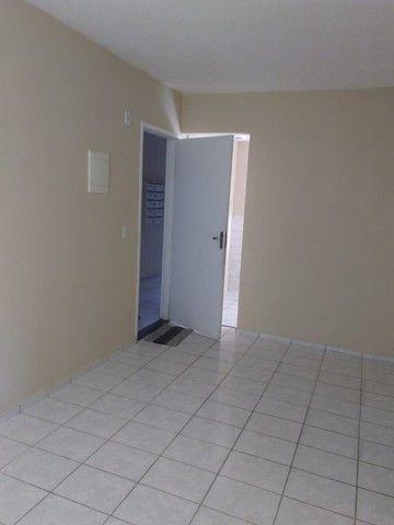 Excelente oportunidade de aluguel em Campo Grande - Foto 8